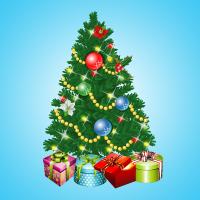 Karácsonyi ajándékok az internetről: Mik a legfontosabb szempontok a vásárlás során?