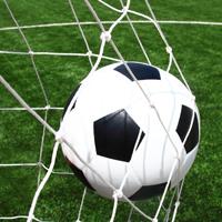 Jó indok a foci VB a TV vásárlásra, már csak az akciók miatt is!