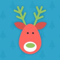 Akár 50 000 forintot is költhet karácsonyi ajándékokra egy aktív internetező család