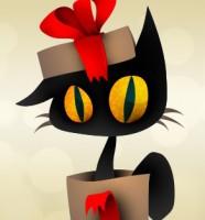 Lezárult a karácsonyi vásárlási szokásokat vizsgáló kutatás!