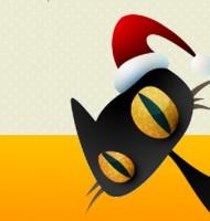 Karácsonyi vásárlási tervek 2015