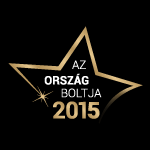Baba-mama webáruház lett a 2015-es év Ország Boltja
