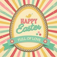 Lezárult a húsvéti Rímkereső nyereményjátékunk!