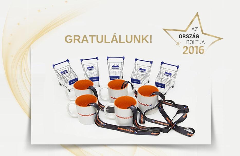 fb_játék_ob_gratuláció