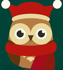 Idén 30.500 Ft-ot szánnak a karácsonyra a magyar internetezők